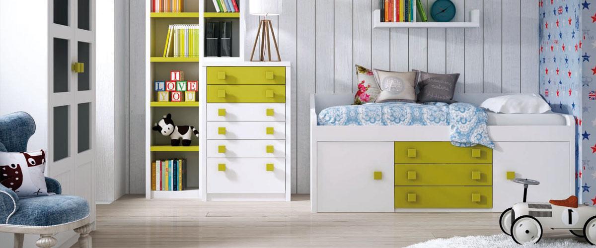 Mdrstylo fabrica de muebles fabrica de muebles de pino for Fabricantes de muebles en sevilla