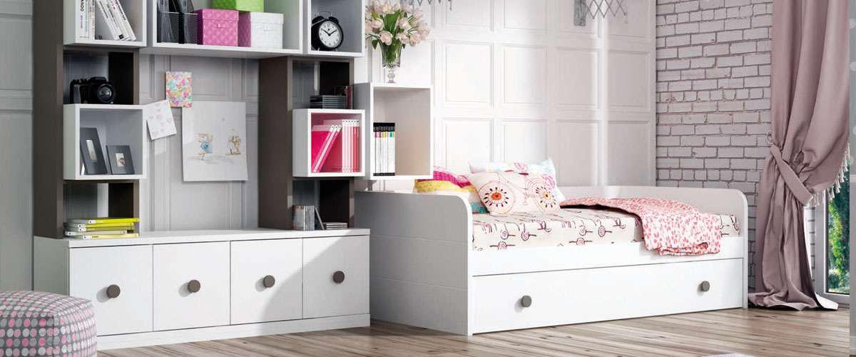 Mdrstylo fabrica de muebles fabrica de muebles de pino for Fabrica de muebles de pino