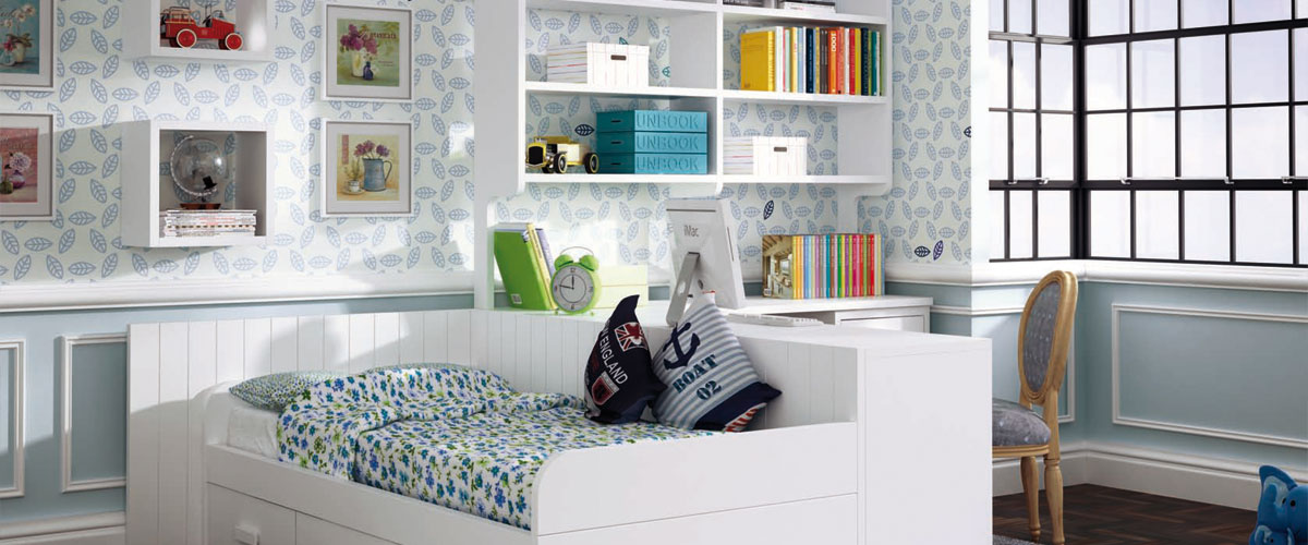 Mdrstylo fabrica de muebles fabrica de muebles de pino for Fabrica de muebles de pino precios